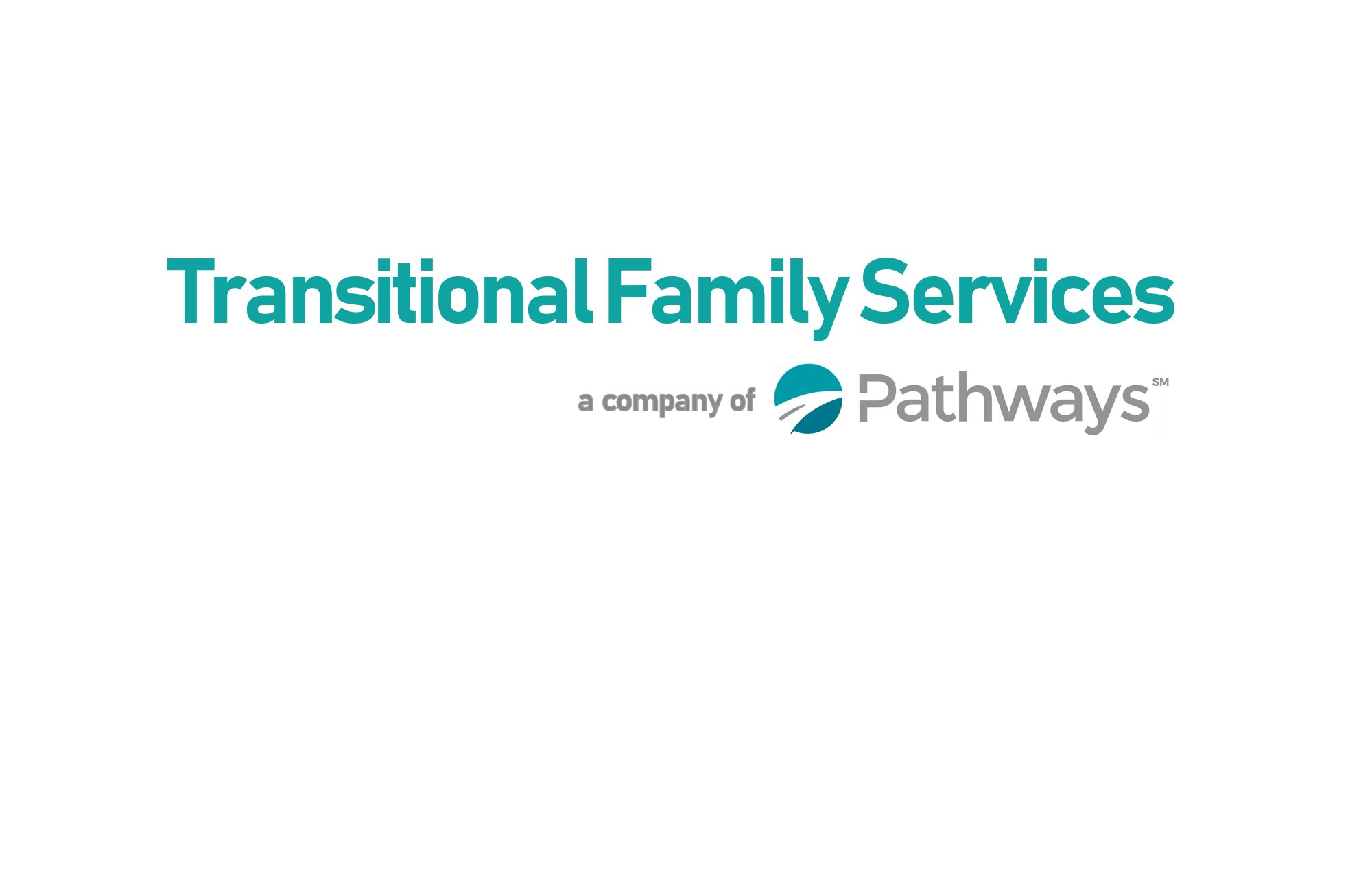 Transitional Family Services